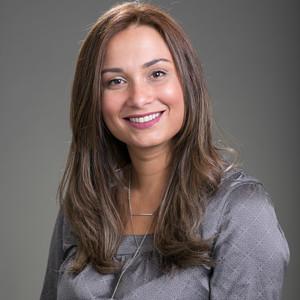 Gisela Ramirez